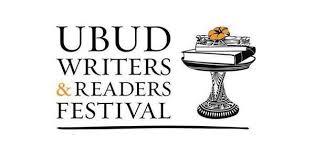 Menyelamatkan Pengetahuan Lokal, Melestarikan Alam:  Kisah Blusukan di 'Ubud Writer and Reader Festival'