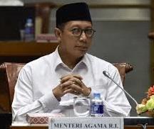 Surat Terbuka Untuk Menteri Agama