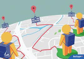 Optimalisasi Zonasi untuk Pemerataan Kualitas Sekolah