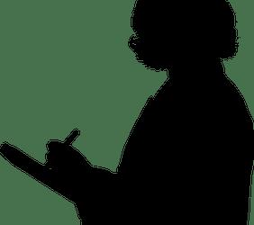 Guru Honorer: Pilih Pahala Atau Gaji Layak?