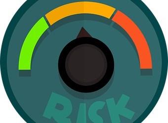 Manajemen Risiko 1 vs Manajemen Risiko 2,  Apa Itu?