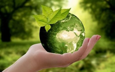 Mitigasi Banjir Melalui Pendekatan SDG's