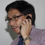 Deddy S. Bratakusumah ♥ Associate Writer