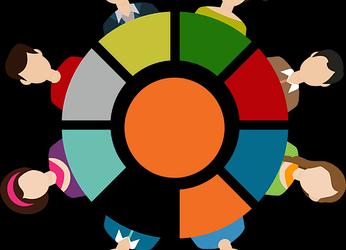 Nilai-nilai Pancasila, Budaya Organisasi, dan Reformasi Birokrasi
