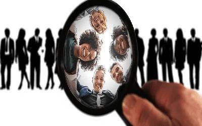 MSDM-BK: Strategi Meningkatkan Kemampuan Daya Saing Organisasi