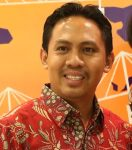 Iksan M Saleh ◆ Active Writer