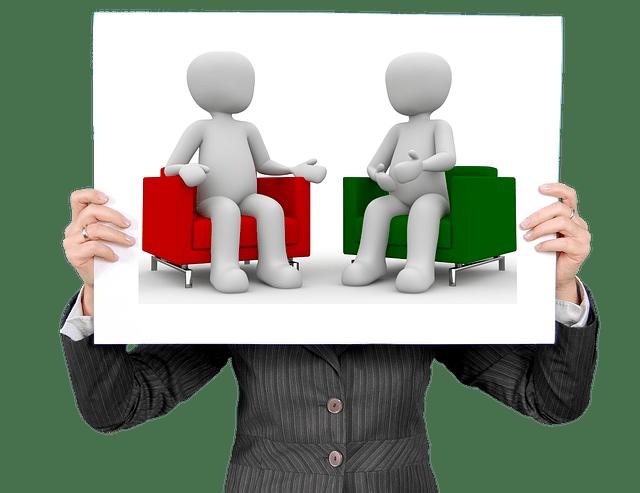 Memperdebatkan Pengendalian Intern dengan Manajemen Risiko