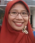 Sofia Mahardianingtyas ◆ Professional Writer