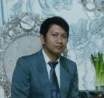 Ardy Firman Syah ♥ Associate Writer