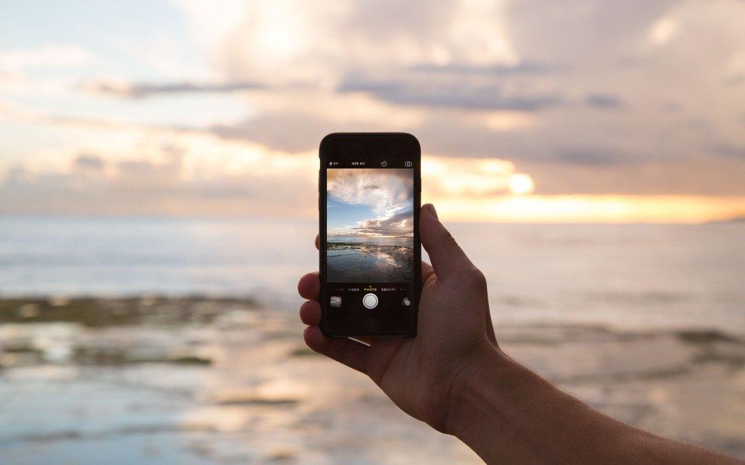 Ekonomi Digital:  Ekonomi Dengan Memanfaatkan Teknologi