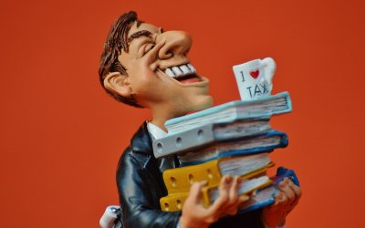 Tax Crisis Management, Pemahaman Penting Bagi Wajib Pajak
