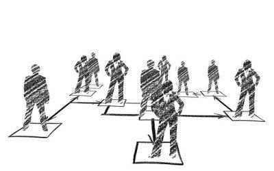 Menyederhanakan Birokrasi, Mulai Dari Mana?