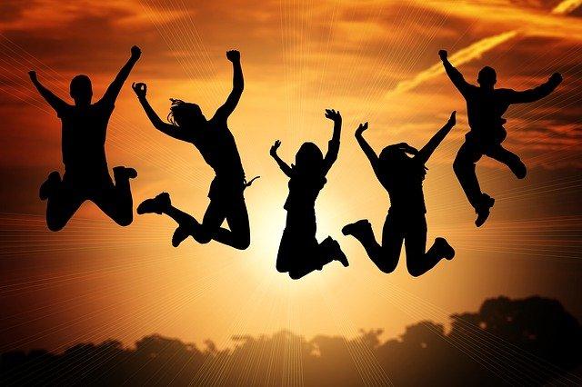 Fenomena Maraknya Komunitas ASN Muda: Being Or Becoming?