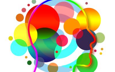 Menerapkan Gaya Kepemimpin Beresonansi (Resonance Leadership) Dalam Organisasi