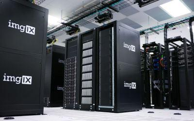 Big Data dalam Satu Babak