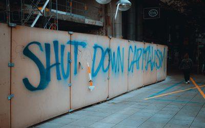 Tentang Kesejahteraan – Bagian I: Sebuah Ikhtiar Reflektif tentang Pancasila