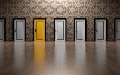 Memahami Kembali Proses Pengembangan Budaya Organisasi: Sebuah Tinjauan Teoritis