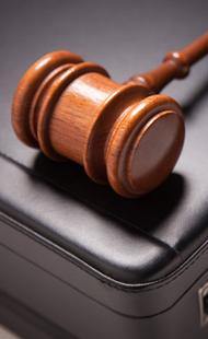 DICTIONAR | Juridic