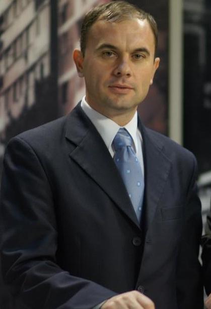 Dumitru Mihu