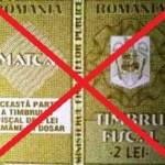 birouavocati.ro-taxa-de-timbru-fiscal1