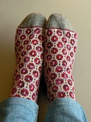 biroulegem envie de chaussettes 04