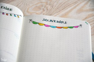 biroulegem bullet journal 06