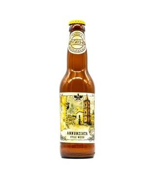 Birra Annunziata