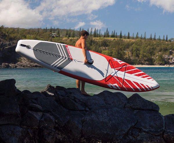 Naish Glide Air SUP
