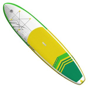 NAISH SUP NALU Air