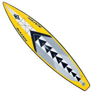NAISH SUP ONE Air 12'6''