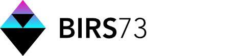BIRS 73