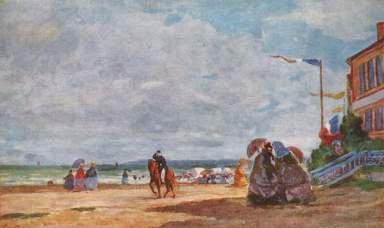 strand-in-trouville-1863