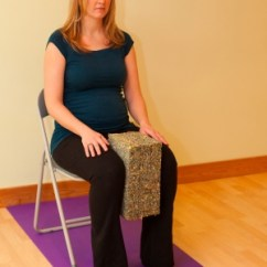 Chair Posture Back Pain Top Chairs For Pc Gaming Yoga Poses And Exercises To Help Ease From Pubic Symphysis Dysfunction | Birth Bliss