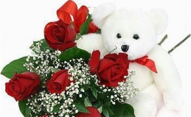 Birthday Gifts For Boyfriend Canada Send Birthday Gifts