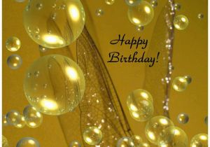 happy birthday images with