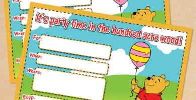 all birthday card ideas birthday card