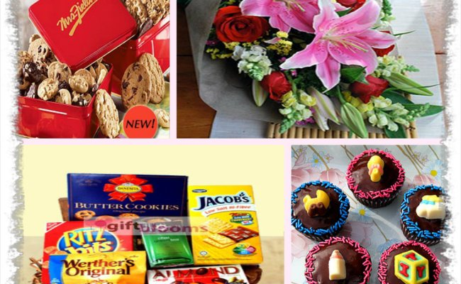 5 Occasions To Send Gifts To Your Loved Ones In