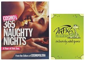 Cosmos-365-Naughty-Nights