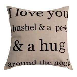 Custom-Pillow-Cover-Personalized-Pillowcase