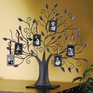 Phillip-Whitney-Bronze-Family-Tree