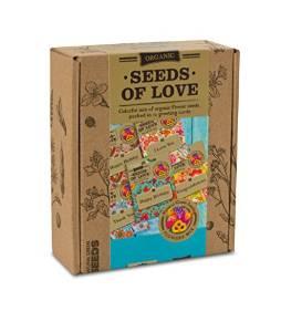 Seeds-of-Love