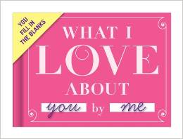 What-I-Love-you-about-Journal1