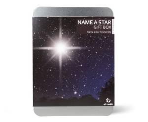 name-a-star-gift