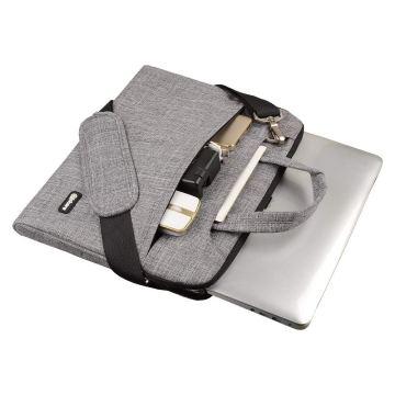 Multifunctional Messenger Handbag
