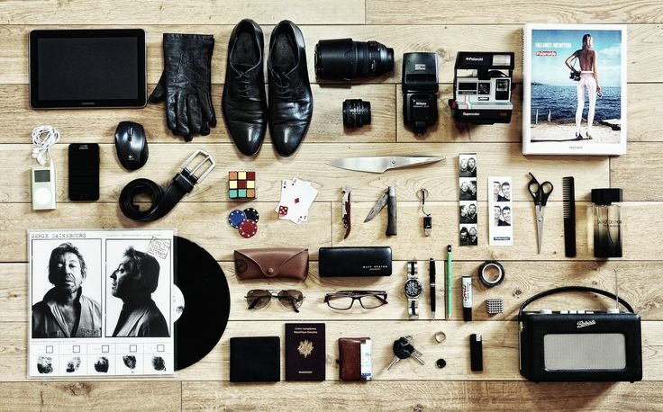 Mind Blowing 30th Birthday Gift Ideas For Him Birthday