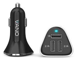 Vano-Car-Phone-Charger