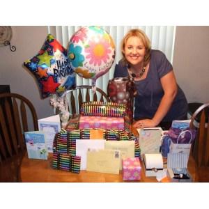 Sturdy Mom Turning 75 Birthday Gift Ideas Inspire Most