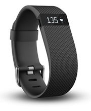 Fitbit-Charge-HR-Wireless-Activity-Wristband