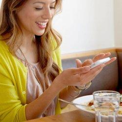 Fitbit Aria Wi-fi
