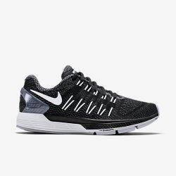 Nike air soom odyssey